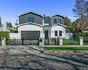 5136 Varna Avenue, Sherman Oaks image