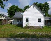 2453 Guernsey Dell Avenue, Dayton image