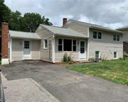 78 Ernest  Avenue, Waterbury image