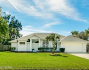 111 Ormond Drive, Indialantic image
