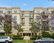 430 N Oakhurst Dr, Beverly Hills image