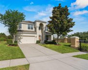 2714 Manesty Lane, Kissimmee image