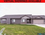 4201 North 34th St N, Sioux Falls image