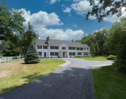 1 Colonial Green, Colonie image