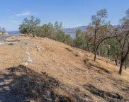 1058 Westridge  Drive, Napa image