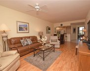 13631 Worthington Way Unit 1703, Bonita Springs image