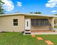 785 Hibiscus Drive, Royal Palm Beach image