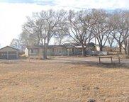 6810 N Meridian Road, Peyton image