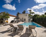1244 Michigan Ave, Miami Beach image
