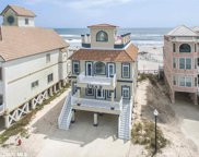 1382 W Dune Drive, Gulf Shores image