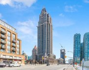 388 Prince Of Wales Dr Unit 209, Mississauga image
