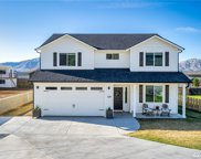 419 Butte Rd, Chelan image