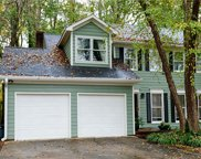 2417 Quaker Landing Road, Greensboro image