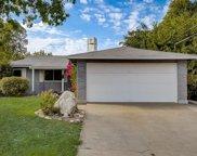 10753  Carlos Way, Rancho Cordova image