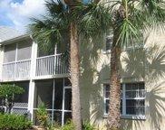 1628 SE Green Acres Circle Unit #103, Port Saint Lucie image
