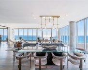 321 Ocean Drive Unit #PH, Miami Beach image