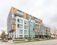 469 W King Edward Avenue Unit 304, Vancouver image