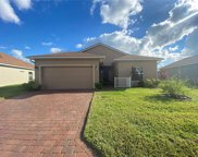 1021 Sawgrass Drive, Winter Haven image