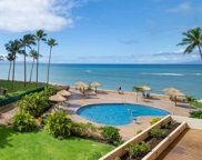 4365 Lower Honoapiilani Unit 317, Lahaina image