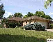 5801 S 45Th Street, Lincoln image