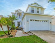 6220 S Jones Road, Tampa image