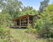 406 Padgettown  Road, Black Mountain image