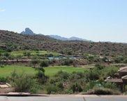 9410 N Desert Wash Trail Unit #1, Fountain Hills image