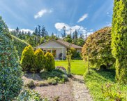 18 Farrell  Dr, Parksville image