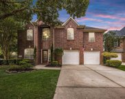 3014 Northshire Court, Katy image