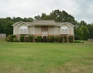 1722 Tahoe Tr, Sevierville image