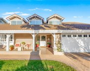 17362     Madera Lane, Huntington Beach image
