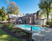 262 S MOUNTAIN AVE, Montclair Twp. image