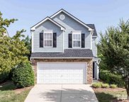 5412 Roan Moutain Place, Raleigh image