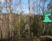 7.84 acres Balsam Slopes Rd, Sevierville image