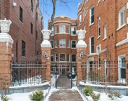 737 West Brompton Avenue Unit 1S, Chicago image
