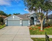 2024 Gloria Oak Court, Orlando image