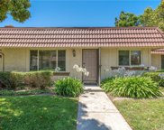 11329     Outer Way, Cypress image