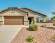 10732 W Yearling Road, Peoria image