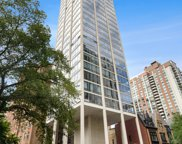 1300 N Astor Street Unit #15AB, Chicago image