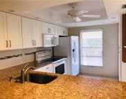 135 Cypress Way E Unit 3, Naples image