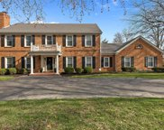 11715 Fallbrook  Drive, Town and Country image