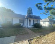 4235 Redcliff Place, New Port Richey image