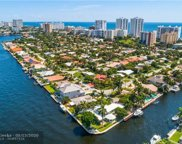 1981 W Terra Mar Dr, Lauderdale By The Sea image