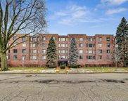 110 S Dunton Avenue Unit #2F, Arlington Heights image