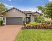 4008 Cascina Way, Sarasota image