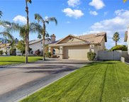 68340 Concepcion Road, Cathedral City image