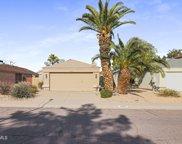 4006 W Whispering Wind Drive, Glendale image
