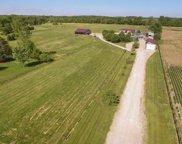 4496 N County Road 0 Ew, Frankfort image
