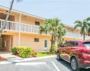 2111 NE 42  Court Unit 204W, Lighthouse Point image