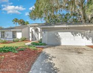 1199 Meadowbrook Road, Palm Bay image